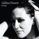Crua/Aldina Duarte