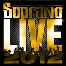 E.P. Live 2012/Soprano