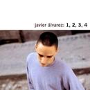 1,2,3,4/Javier Alvarez