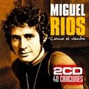 Himno De La Alegría/Miguel Ríos