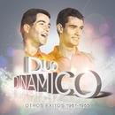 Otros Exitos 1961-1965/Duo Dinamico