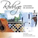 Rodrigo: Concierto de Aranjuez/Sharon Isbin/Lawrence Foster/Orchestre de Chambre de Lausanne