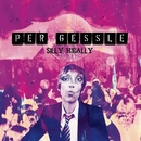 Silly Really/Per Gessle