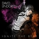 Ignite the Beat/David Lindgren