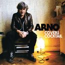 Covers Cocktail/Arno