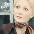 L'intégrale 1971 - 1975/Betty Mars