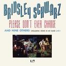 Please Don't Ever Change/Brinsley Schwarz