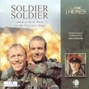 Soldier Soldier/Jim Parker