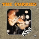 The Corries/The Corries