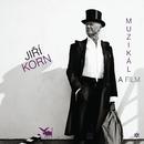 Muzikaly/Jiri Korn