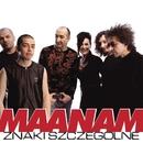 Znaki Szczegolne [2011 Remaster] (2011 Remaster)/Maanam
