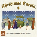 Christmas Carols/Andrew Parrott