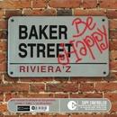 Baker Street/Riviera'z