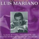 Le Meilleur De Luis Mariano/Luis Mariano