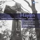 Haydn: Masses/Sir Neville Marriner