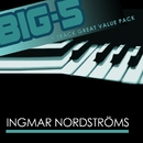 Big-5 :Ingmar Nordströms/Ingmar Nordströms