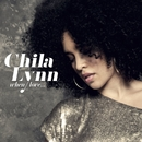 When Love.../Chila Lynn
