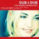 Dub-I-Dub/Dub-I-Dub