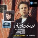 Schubert: Piano Sonata, D.958/Leif Ove Andsnes/Ian Bostridge
