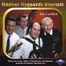 Diamanter - Sus I Serken/Oddvar Nygaards Kvartett