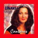 Cantares/Carmen Linares