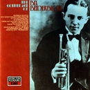 The Golden Age Of Bix Beiderbecke - 1927/Bix Beiderbecke