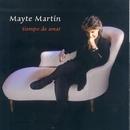 Tiempo De Amar/Mayte Martín