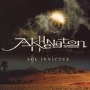 Sol Invictus/Akhenaton