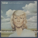Balsam/Merit Hemmingson