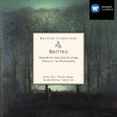 Britten: Serenade, Nocturne, Les Illuminations/Robert Tear/Heather Harper