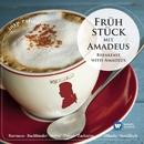 Frühstück mit Amadeus/Christian Zacharias