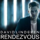 Rendezvous/David Lindgren