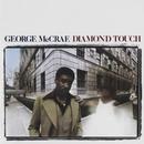 Diamond Touch/George McCrae