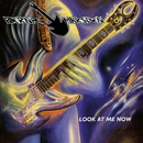 Look At Me Now (Remastered)/Bernie Marsden