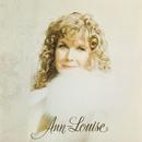 Ann-Louise/Ann-Louise Hanson