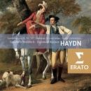 Haydn - Symphonies & Concertos/La Petite Bande/Sigiswald Kuijken/Elizabeth Wallfisch/Orchestra of the Age of Enlightenment