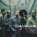 Ghetto Romance/Damage