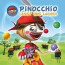 Lasst Uns Lachen/Pinocchio