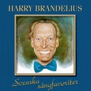 Svenska Sangfavoriter/Harry Brandelius