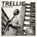 Trellic/Baxter Dury