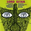Lord Sitar/Lord Sitar