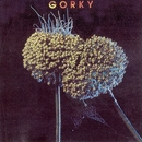 Gorky/Gorki