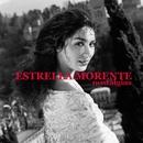 Nostalgias/Estrella Morente