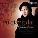 Tenor Opera Arias/Yu Qiang Dai/José Antonio Molina/New Symphony Orchestra