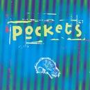 Pockets/Pockets