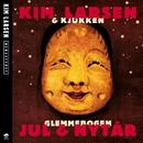 Glemmebogen Jul & Nytår [Remastered]/Kim Larsen & Kjukken