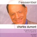essentiel 2/Charles Dumont