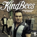 Stepping Out 'N' Going/The Kingbees