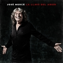 La Llave del Amor/José Mercé