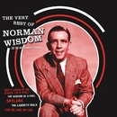 The Very Best Of Norman Wisdom/Norman Wisdom